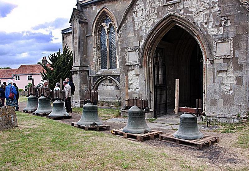 Bell_ringing